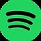 spotify logo icon.png