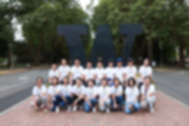 IMG_9113.JPG