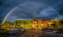 NCS rainbow.jpg