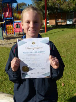 Aussie of the Month T2 W4 Anabel.jpeg