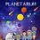 Thumbnail: Planetarium