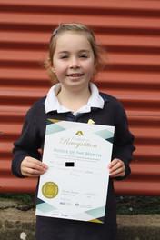 Pippa - Cavendish Primary School Edited.jpg