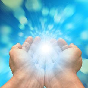07.02-09.02.20 Theta Healing Basic Seminar  - Transformation, Heilung, Manifestation, Co-Kreation