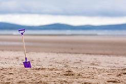 beach-1853230_960_720.jpg