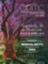 Affiche Printemps des Arts.JPG