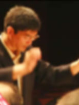 Yasuaki Itakura.jpg