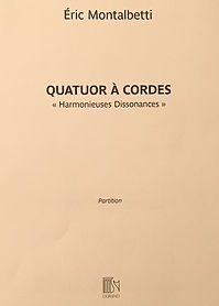 Couv Quatuor Durand.jpg