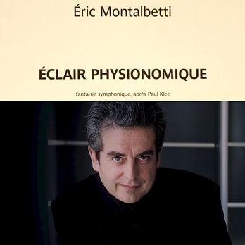 P-A. Valade dirige Eclair physionomique d'Eric Montalbetti.jpeg
