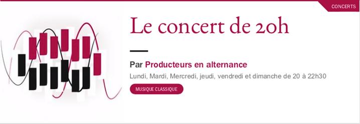 Le concert de 20h sur France Musique.png