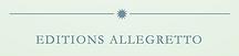 logo Editions ALLEGRETTO.png