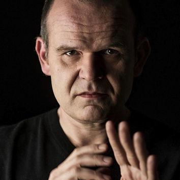 François-Xavier Roth.jpeg