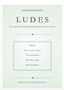 Ludes Couverture.png