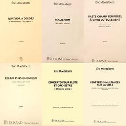Eric Montalbetti partitions Durand Quatu