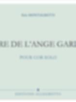 Couv_Prière_de_l'ange_gardien_PNG_Allegr