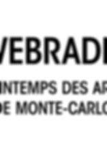 Webradio Printemps des arts.jpg