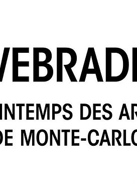 Webradio Printemps des arts.jpg