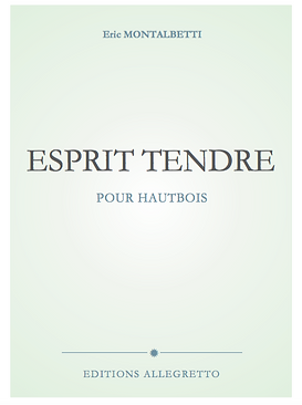 Couv Esprit tendre PNG Allegretto.png