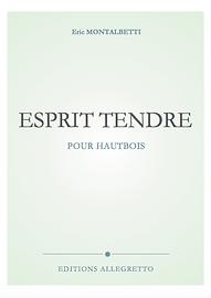 Couv Esprit tendre PNG Allegretto.png
