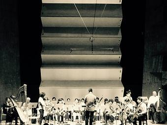 Tokyo Sinfonietta.jpg