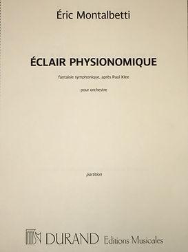 Eclair physionomique.jpg