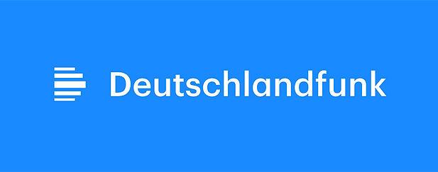 Logo Deutschlandfunk.jpg