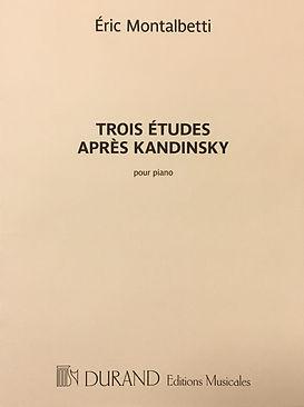 Trois études après Kandinsky.jpg