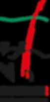Logo Spannungen festival.png