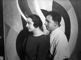 Photo Robert & Sonia Delaunay 1.jpg