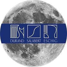 Logo Durand Lune.jpg