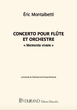 PO EM Concerto pour flute et orchestre.j