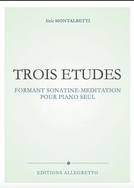 Sonatine_méditation_Couverture.png