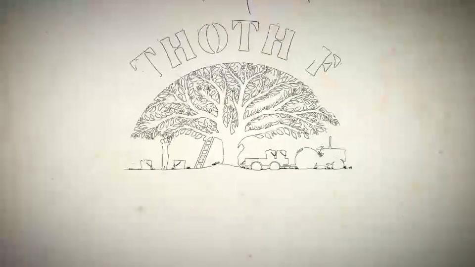 Anathoth Brand Story