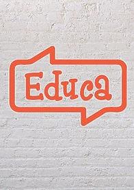 educa2_edited.jpg