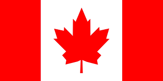 Canada_flag-5.png