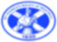 Saint-Andrew's Society Montreal logo
