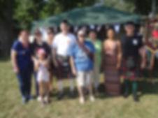 the clan2.JPG