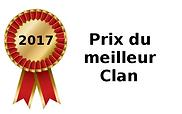 meilleurclan.png