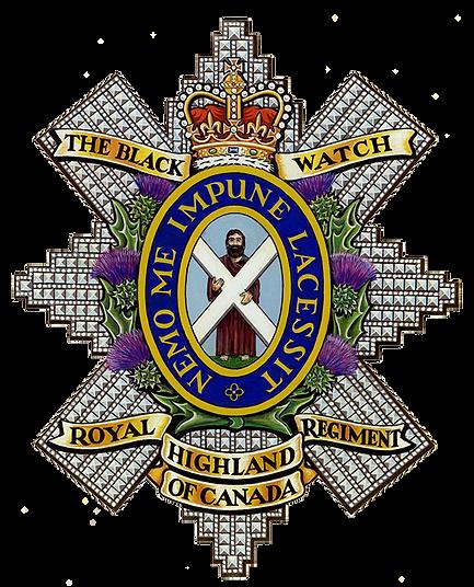 black-watch-badge.png