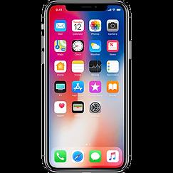 iPhone recondicionado