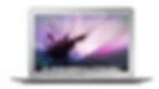 Troca Display Macbook