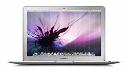 Troca Display Macbook