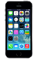 Troca Display iPhone5