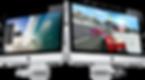 Reparação iMac