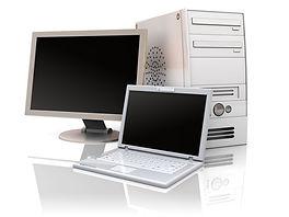 Limpeza Computador