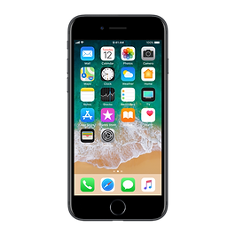 Bom iphone 7 barato