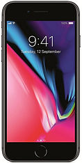 iPhone 8 bom preço