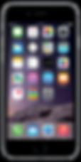 iPhone 6 usado como novo