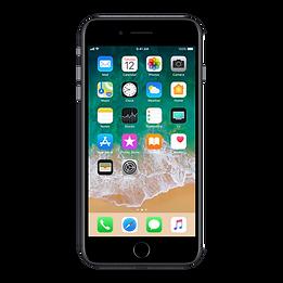 iPhone 7 barato