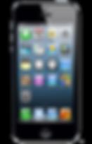 Substituição Display iPhone
