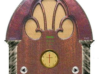RadioClassical